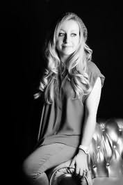 Nikki Kelly's picture