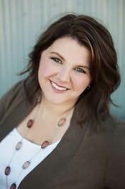 Nicole Michaels's picture