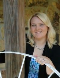Allison Merritt's picture