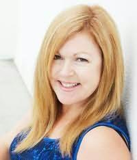 Liz Fenton's picture