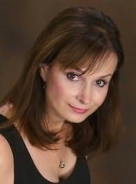 Martina Boone's picture