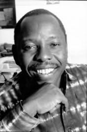 Ken Saro-Wiwa's picture