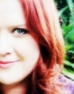 Juliette Cross's picture