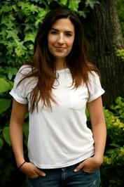 Melissa Pimentel's picture