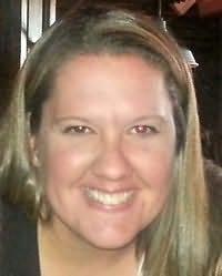Beth Ehemann's picture