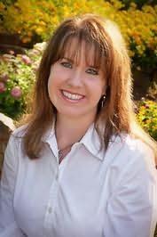 Kristin Mayer's picture
