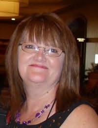 Debra Lynn Collins's picture