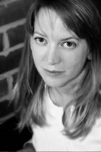 Katherine Heiny's picture