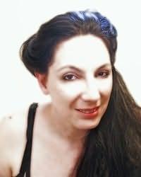 Jennifer Malone Wright's picture