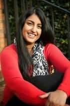 Aisha Saeed's picture