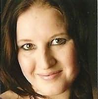 Jenny Blackhurst's picture