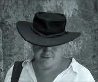 John Dolan's picture