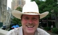 Darrell Maloney's picture