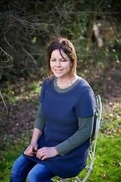 Debbie Howells's picture
