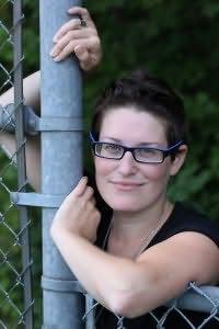 Cori McCarthy's picture