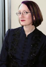 Amanda DeWees's picture