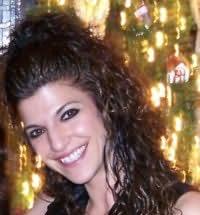 Violetta Rand's picture