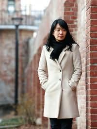 Han Kang's picture