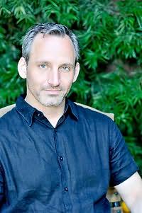 Glen Erik Hamilton's picture