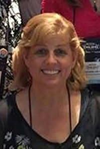 Kari Lemor's picture