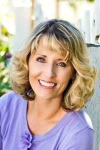 Collette Cameron's picture