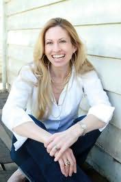 Melissa McPhail's picture