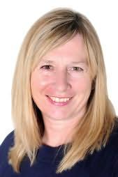 Sue Fortin's picture