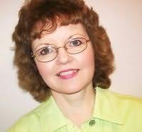 Susan Anne Mason's picture