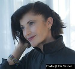 Ronit Matalon's picture