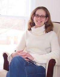 Katie Van Ark's picture