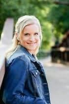Sara Richardson's picture