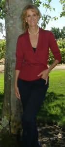Carlene O'Neil's picture