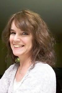 Karen Clarke's picture