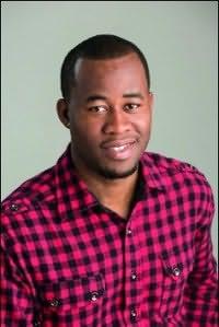Chigozie Obioma's picture