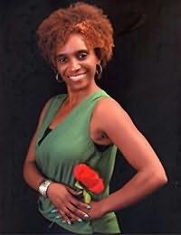Monica Richardson's picture