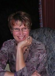 Tricia Stringer's picture
