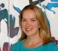 Lisa Aldin's picture