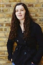 Helena Coggan's picture