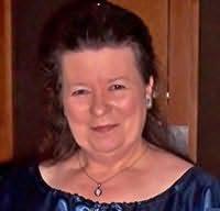 Louisa Cornell's picture