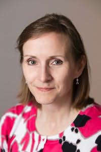 Barbara Valentin's picture