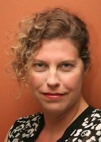 Laura Trentham's picture