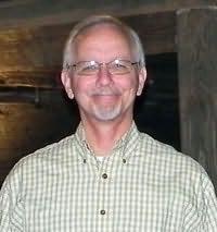 Wayne Grant's picture