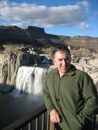 Jonathan P Brazee's picture