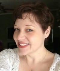 Alanea Alder's picture