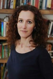 Lisa Heathfield's picture