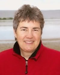 Brenda Buchanan's picture