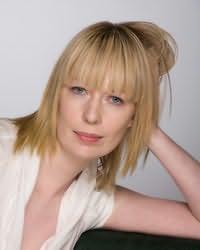 Tara Bond's picture