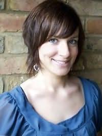Ellie Adams's picture