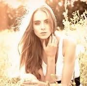 Joanna Blake's picture