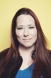 Carolyn Lee Adams's picture